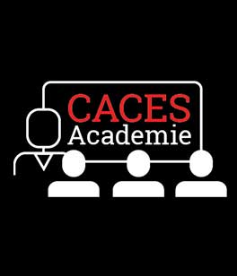 Formations Caces